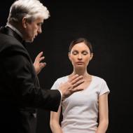 Conversational Hypnosis Sentence Structure…